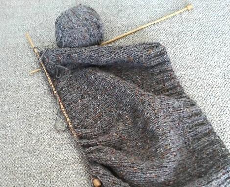 Knit07