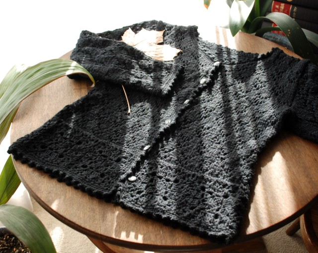 Knit200812