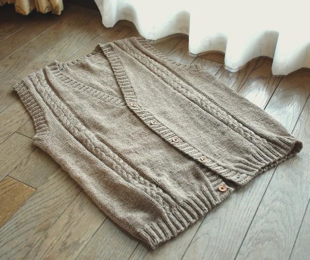 Knit081224