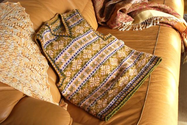 Knit090301