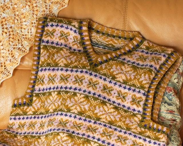 Knit090301_1