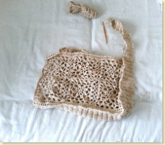 knit03